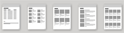 product catalogue template word pdf product catalog for woocommerce by kyriakos codecanyon
