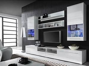Moderne Tv Möbel : moderne tv m bel deutsche dekor 2017 online kaufen ~ Michelbontemps.com Haus und Dekorationen