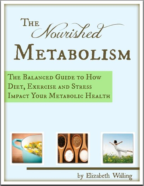 how to boost your metabolism how to boost your metabolism benefits of binge eating