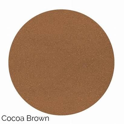 Sand Brown Colored Orange Bag Bulk Dark