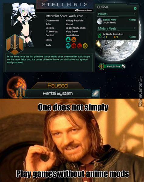Stellaris Memes - stellaris memes best collection of funny stellaris pictures