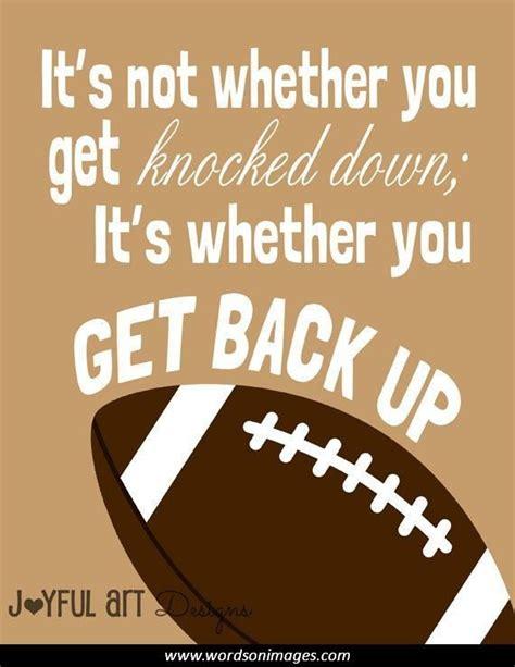 football quotes  teamwork quotesgram