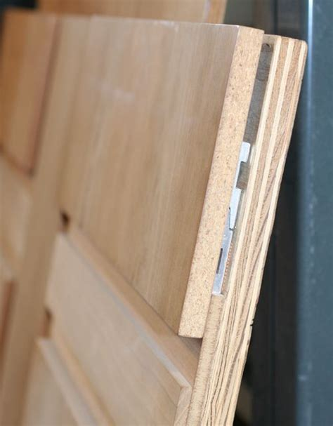 diy projects   attach    wall