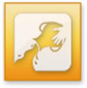 24 Mars Signe Astrologique : verseau astrologie gratuite ~ Dode.kayakingforconservation.com Idées de Décoration