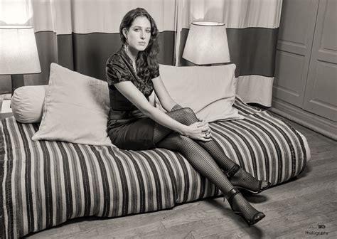Wallpaper Face People Women Model Love Sitting