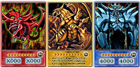 torpor orb deck 2015 14 exodia deck list 2015 infernity burn ftk vol 6
