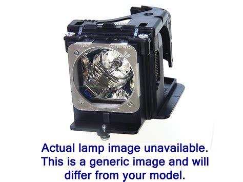 mitsubishi vlt hc5000lp 915d116o10 projector replacement