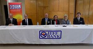 Jeffersonville Bancorp Hosts Annual Shareholders Meeting ...