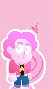 Pink Steven Phone Wallpaper by LaviTavi on DeviantArt ...