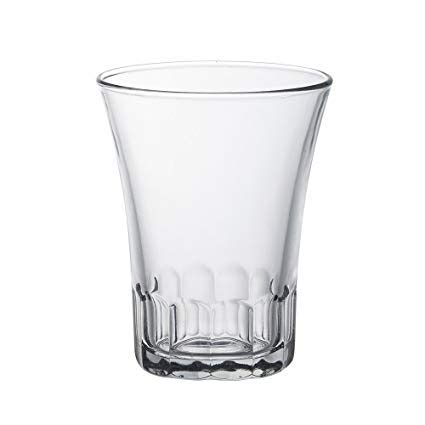 bicchieri duralex forniture alberghiere dac forniture calici e bicchieri