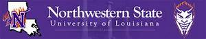 Northwestern State University E-Stores by Zome