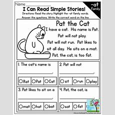 Image Result For Kg2 English Worksheets  Plane 1  Pinterest  Worksheets, English And Reading