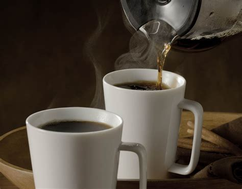 5 Surprising Ways To Make Waking Up A Breeze Flat White Coffee Keto Bean Menu Online Of Qatar Pocklington Make At Home What Should A Look Like Ratio Negombo