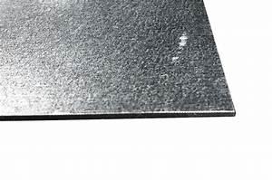 Alu Dibond Aufhängen : dibond alu bross impression directe 3mm mur d images panneaux publicitaires en ligne mur ~ Eleganceandgraceweddings.com Haus und Dekorationen