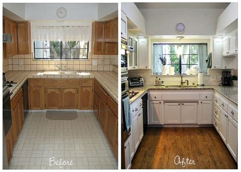 house decorating ideas kitchen ranch house kitchen ideas plans house design and office