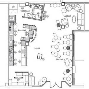 Spectacular Shop Design Plans by 21 Best Cafe Floor Plan Images On Restaurant
