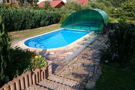 Whirlpool Garten Angebote by K Im S Gmbh Poolbau Swimming Pool Gartenpool Pool