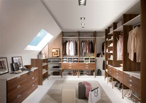 small bedroom organization open wardrobe 39 exles like the wardrobe without