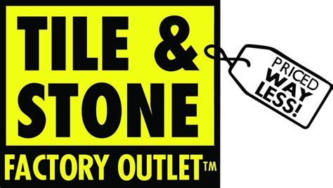 tile factory outlet builders 4385 canada way