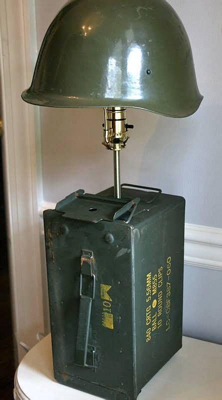 army lamp camo room camo bedroom room makeover