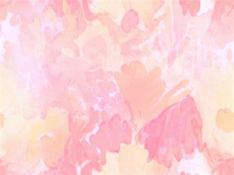 11 Best Pastel Tumblr Themes 2017