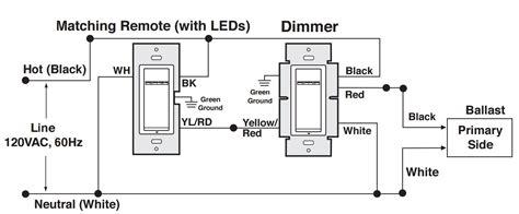 leviton 3 way dimmer switch wiring diagram free wiring diagram