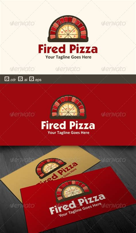 best size for a logo template 57 best logo templates images on pinterest logo