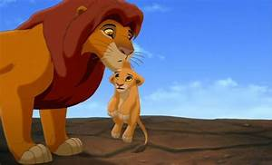 17 Best images about Lion King on Pinterest | Disney ...