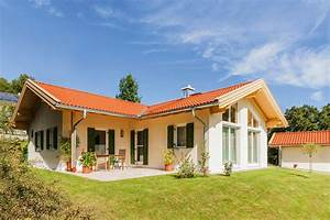 Haus L Form : breit aufgestellt bungalows livvi de ~ Buech-reservation.com Haus und Dekorationen