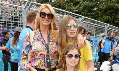 Tess Daly shares heartbreaking post with her fans | HELLO!