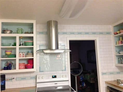 ceramic subway tile kitchen backsplash white ceramic subway tile kitchen backsplash with glass
