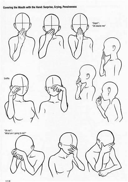 Poses Drawing Shy Drawings Sketches Stuff Katana