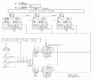 Kaeser Compressor Wiring Diagram