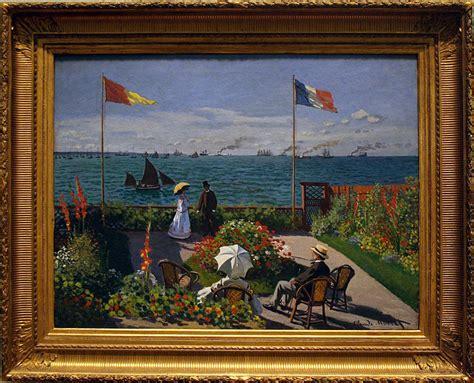 famous seascape paintings international geoffrey chatten