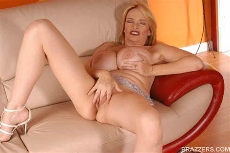 Download Admin Added Fondles Mff Lynn Lemay Large Breasted