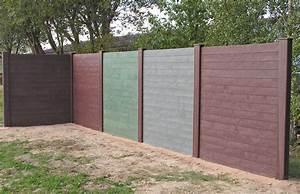 Balkon Sichtschutz Kunststoff Grau : sichtschutz kunststoff grau ~ Bigdaddyawards.com Haus und Dekorationen
