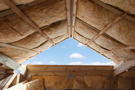 insulating  loft   insulate  loft  roof