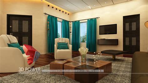 20 Interior Design Instagram Accounts To Follow For Home: Contemporary Interiors Design