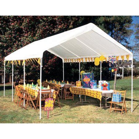 king canopy    ft drawstring replacement cover walmartcom