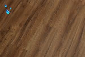 aged walnut lvt vinyl click floors laminate flooring