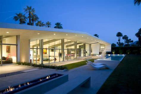 gallery  desert canopy house sander architects  jacintos  arte
