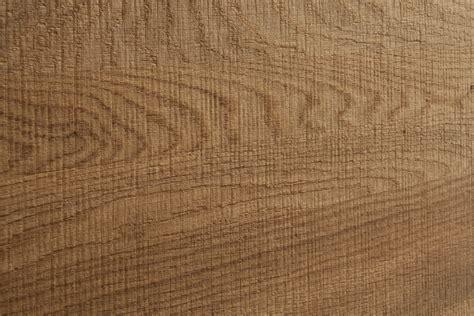 Scratch On Wood Floor by Danzing With Veneer