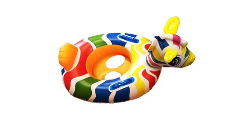 Kid Boat Horn by Pool Floats For Children Babies Which