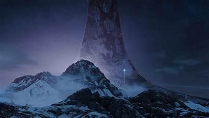 Halo Infinite Wallpapers