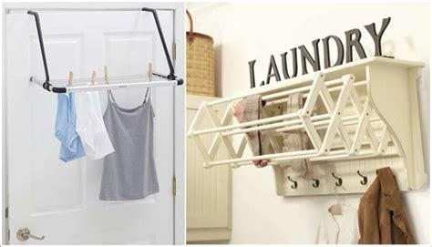 cabinets for laundry room 10 clever space saving ideas for a small laundry room