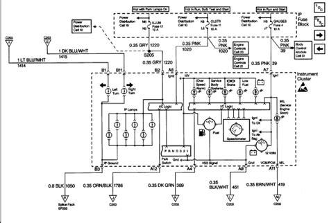 wiring diagram owner manual wiring diagram