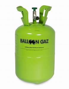 Bouteille Helium Auchan : bouteille d 39 h lium 0 25m3 d coration anniversaire et f tes th me sur vegaoo party ~ Melissatoandfro.com Idées de Décoration