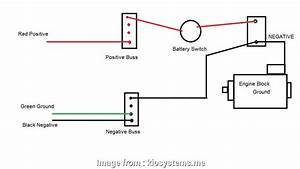 Basic Electrical Wiring Instructions Professional Boat