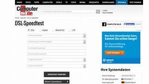 Telekom Rechnung Online Ansehen : dsl lte telekom zeigt hybrid tarife computer bild ~ Themetempest.com Abrechnung