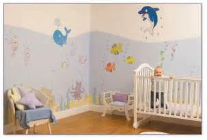 baby room design themes for baby room